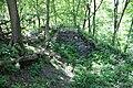 Vahrn Voitsberg (BD 17807 5 05-2015).jpg