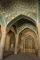 Vakeel mosque 08.jpg
