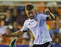 Valencia-Zenit (8).jpg