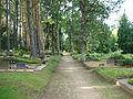 Valga Tartu maantee kalmistu 1.jpg