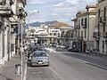 Valico Ponte Chiasso ITA.jpg