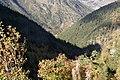 Vall de Sorteny (Ordino) - 9.jpg
