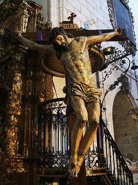 Archivo:Valladolid - Santiago 12.JPG