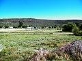 Valle de Sierra Paileman.JPG