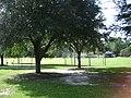 Vallotton Park 4.jpg