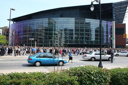 Van Andel Arena Events 2020.Van Andel Arena Wikiwand
