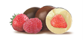 Vanparys sweets - Gourmet collection.png