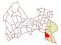 Vantaa districts-Vaarala.png