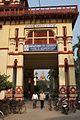Varanasi (6706097979).jpg