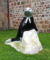 Varel Theologischer Seehund 02.jpg
