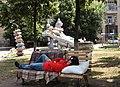Various monument in Kiev (8162298413).jpg