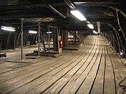 Vasa-lower gun deck-2