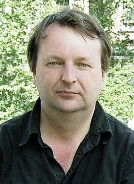 Васильев, Александр (журналист) — Википедия 1436661511d