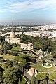 Vatikanische Gärten 09.jpg