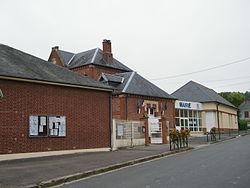Vaux-sur-Somme (6).JPG