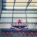 Vegas (15115067170).jpg