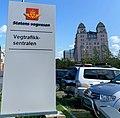 Vegtrafikksentralen VTS Oslo.jpg