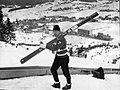Veikko-Kankkonen-1967.jpg