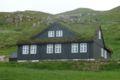 Velbastaður, Faroe Islands (5).JPG