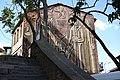 Veliko Tarnovo - Wall of Art (40714933354).jpg
