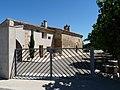 Velilla de Cinca - Ermita de San Valero - Museo del Ermitaño 18.jpg