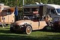 Velorex vehicles (22710544005).jpg