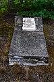Velymche Ratnivskyi Volynska-monument to the Poles-details-2.jpg
