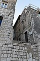 Vence - Remparts 29.JPG