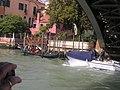 Venezia-Murano-Burano, Venezia, Italy - panoramio (677).jpg