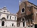 Venezia - panoramio (78).jpg