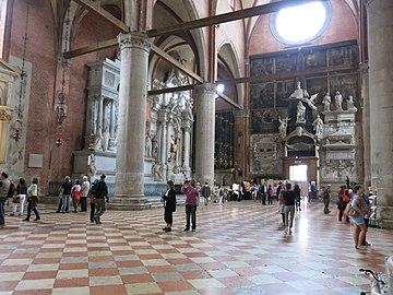 Venezia 2013 (9741170100).jpg