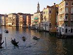 Venezia Canal Grande z Rialto 2.jpg