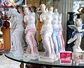 Venus of Milo souvenirs by shakko-2.jpg