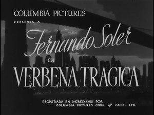 File:Verbena Tragica (1939).webm