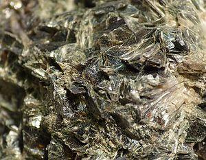 Vermiculite-362652.jpg