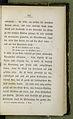 Vermischte Schriften 113.jpg