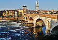 Verona Ponte Pietra 09.jpg