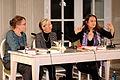 Veronika Peters, Silvia Bovenschen, Hilal Sezgin (5).jpg