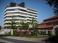 Verwaltung Landkreis Northeim.JPG