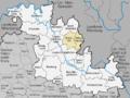 Verwaltungsgemeinschaft Grünsfeld.png