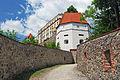 Veste Oberhaus Passau 5.JPG