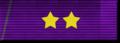 Veteran III lv2.png