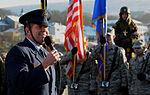 Veterans return 70 years later 141214-F-VE588-736.jpg