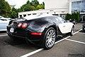 Veyron. (5007589173).jpg