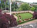 Vhila deh Luxembourg1.jpg