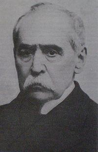 Vicente Fidel López 01.JPG