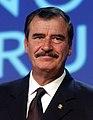 Vicente Fox WEF 2003 cropped 2.jpg