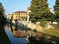 Vicenza .jpg