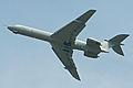 Vickers VC10 K3 ZA148 G (9436838687).jpg