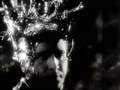Victor Jory as Oberon, 1935.png